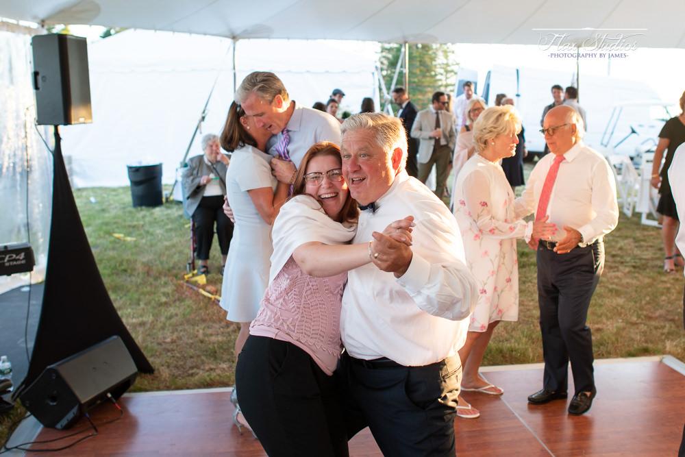 North Haven Maine Wedding Photographer-114.jpg