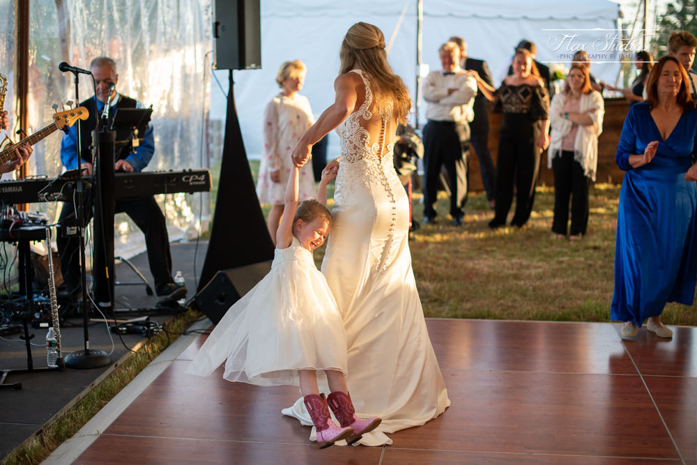North Haven Maine Wedding Photographer-112.jpg