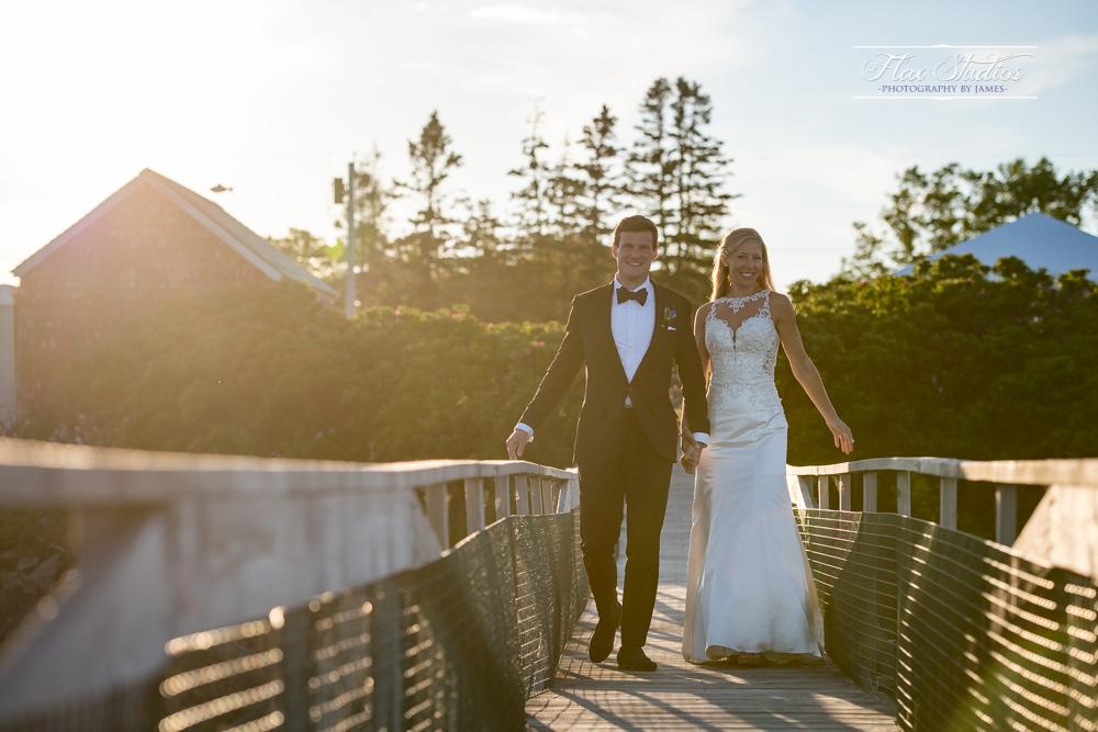 North Haven Maine Wedding Photographer-105.jpg