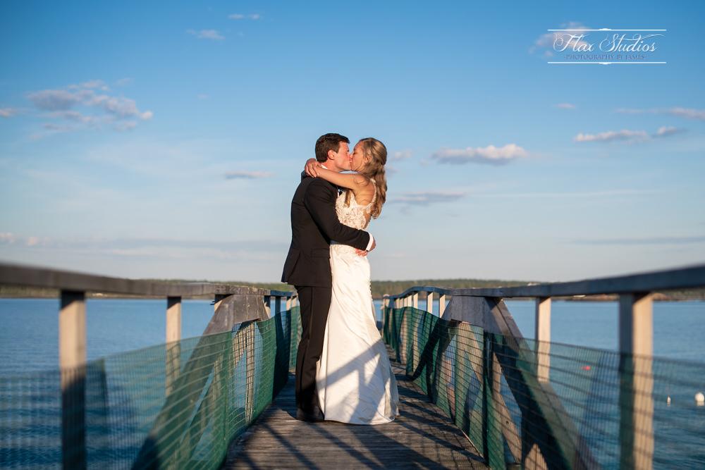 North Haven Maine Wedding Photographer-106.jpg