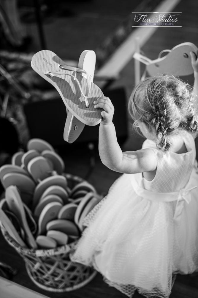 North Haven Maine Wedding Photographer-115.jpg