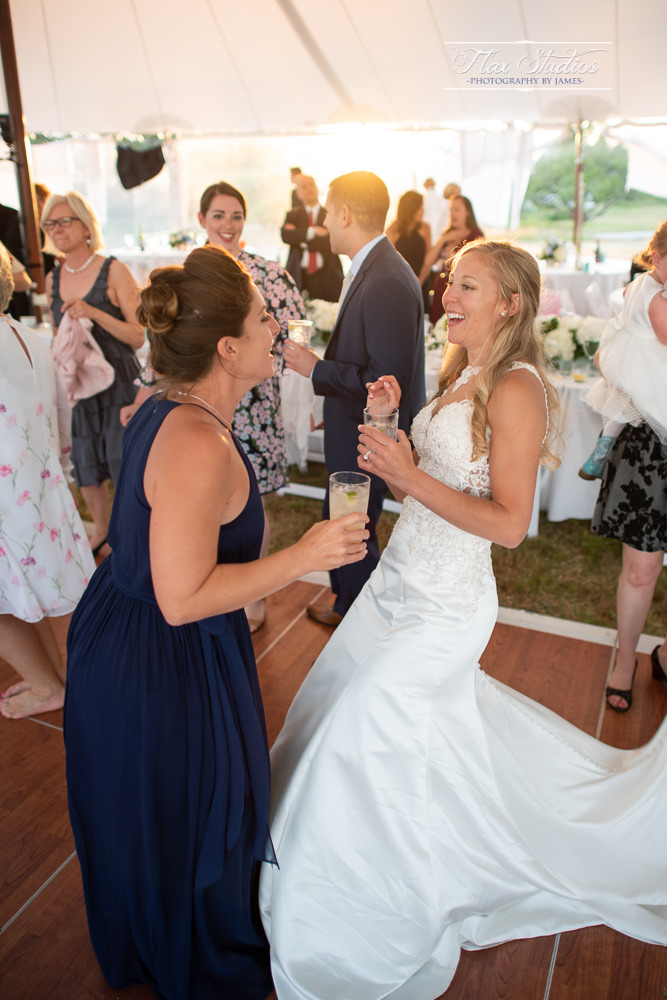North Haven Maine Wedding Photographer-116.jpg