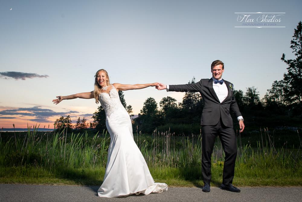 North Haven Maine Wedding Photographer-122.jpg