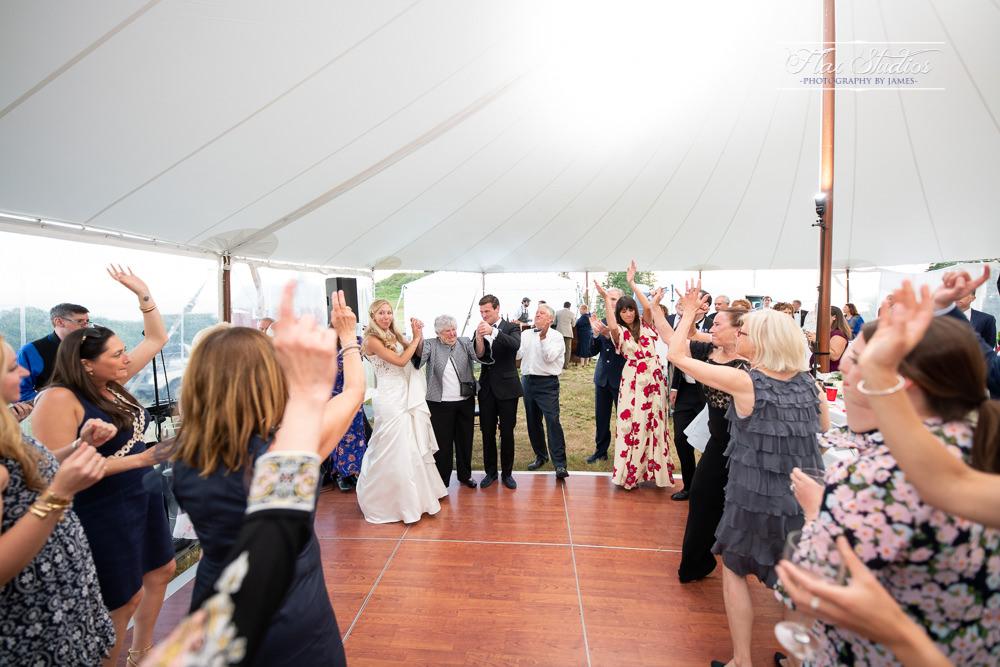 North Haven Maine Wedding Photographer-119.jpg