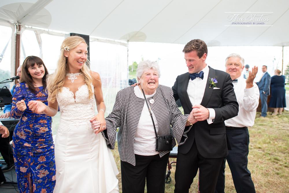 North Haven Maine Wedding Photographer-118.jpg