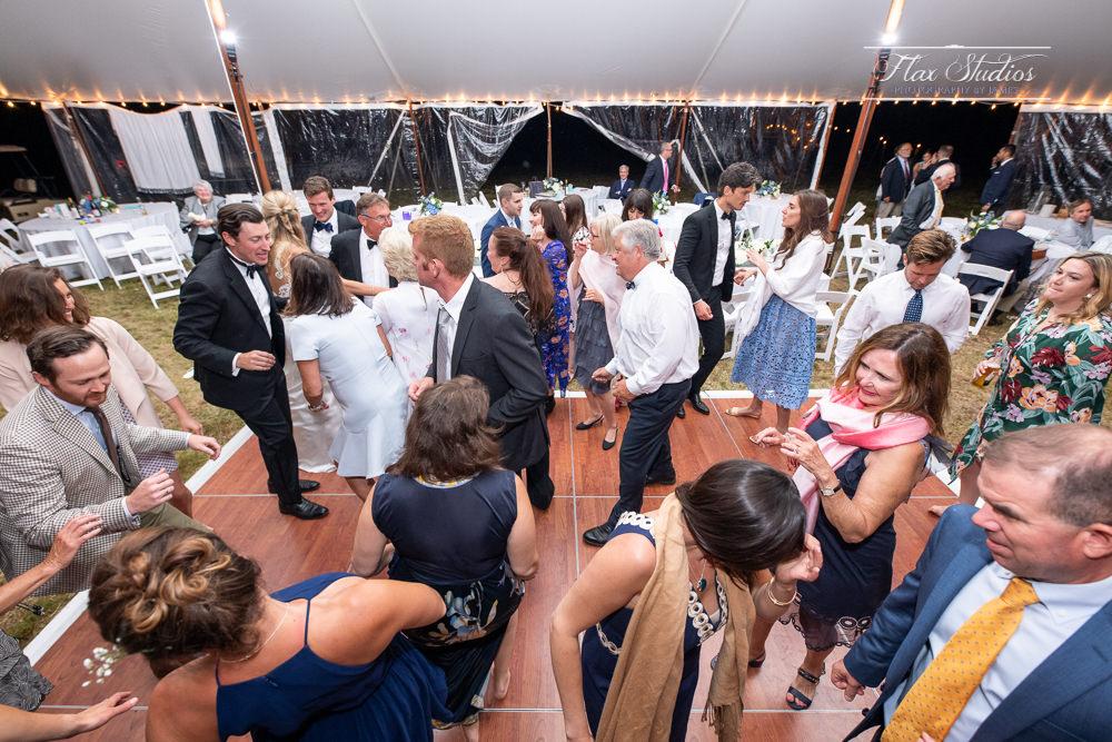 North Haven Maine Wedding Photographer-131.jpg