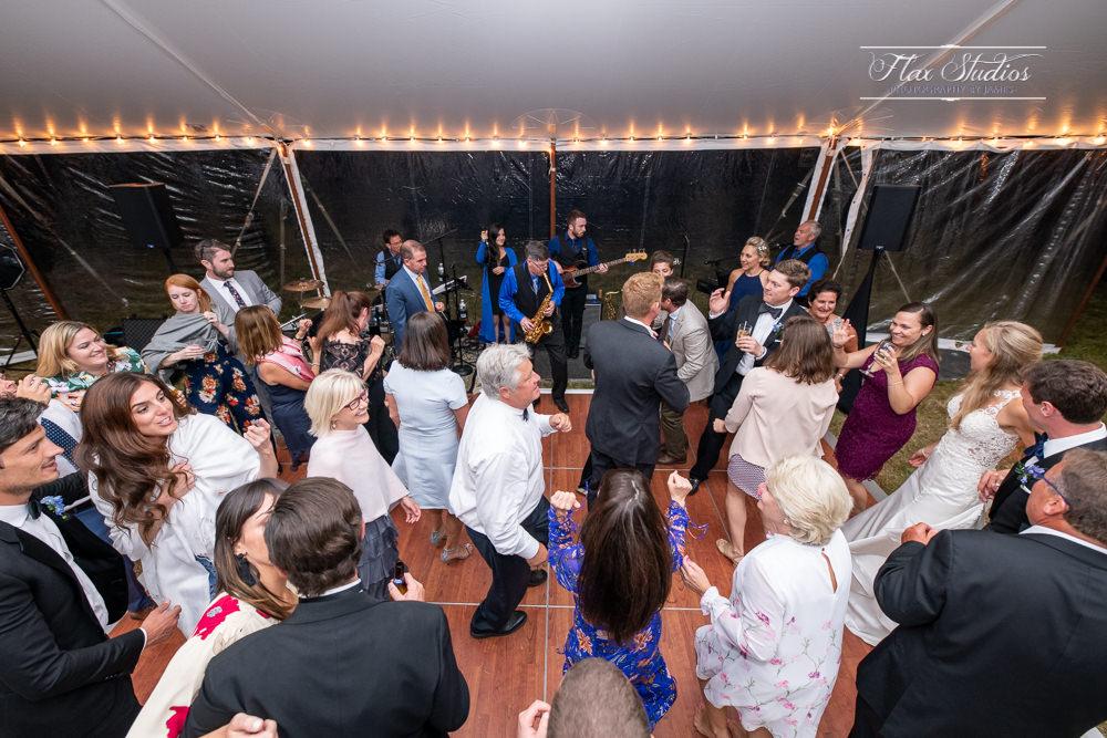 North Haven Maine Wedding Photographer-132.jpg