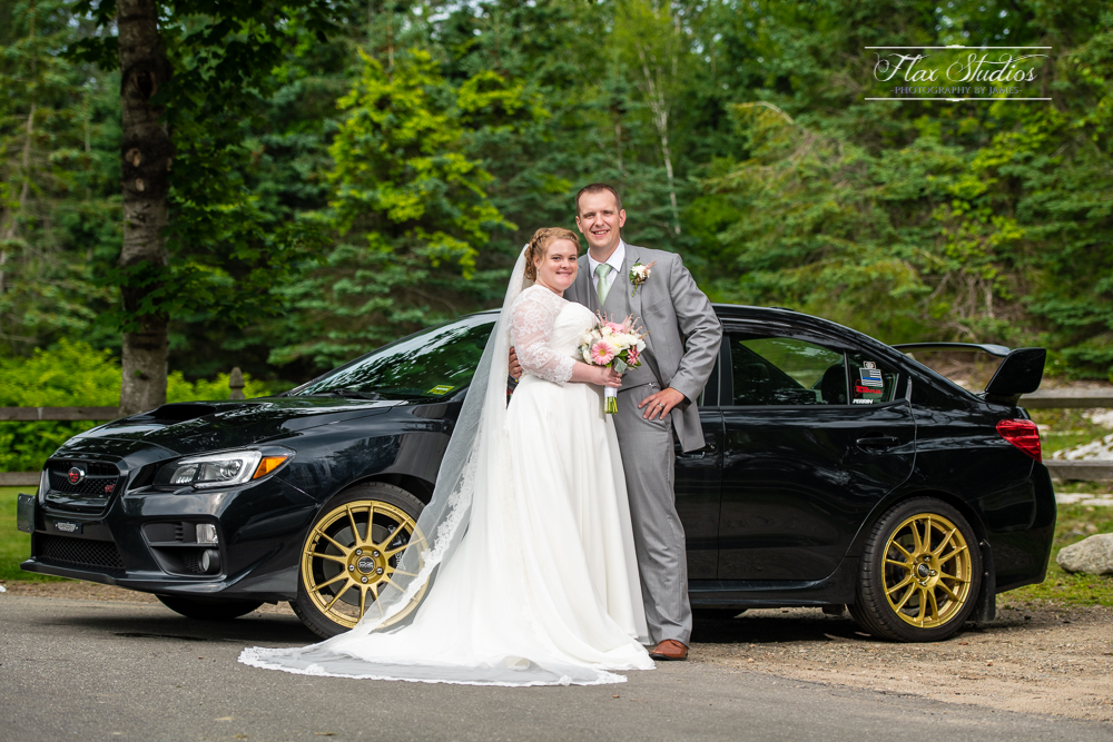 cool bride and groom photos flax studios