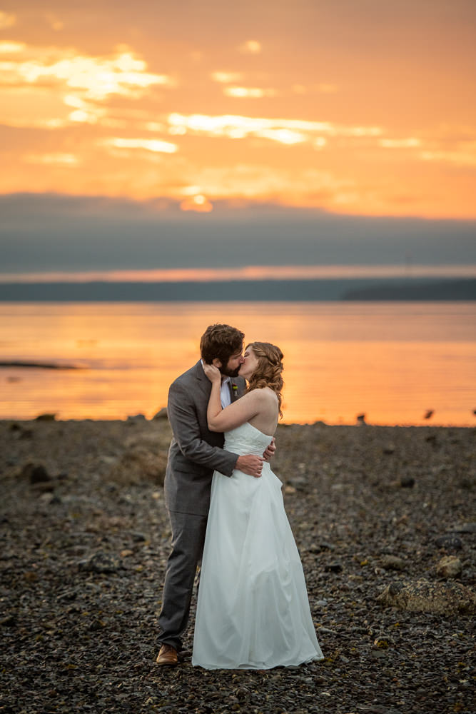 Castine Maine Wedding Photographer Flax Studios