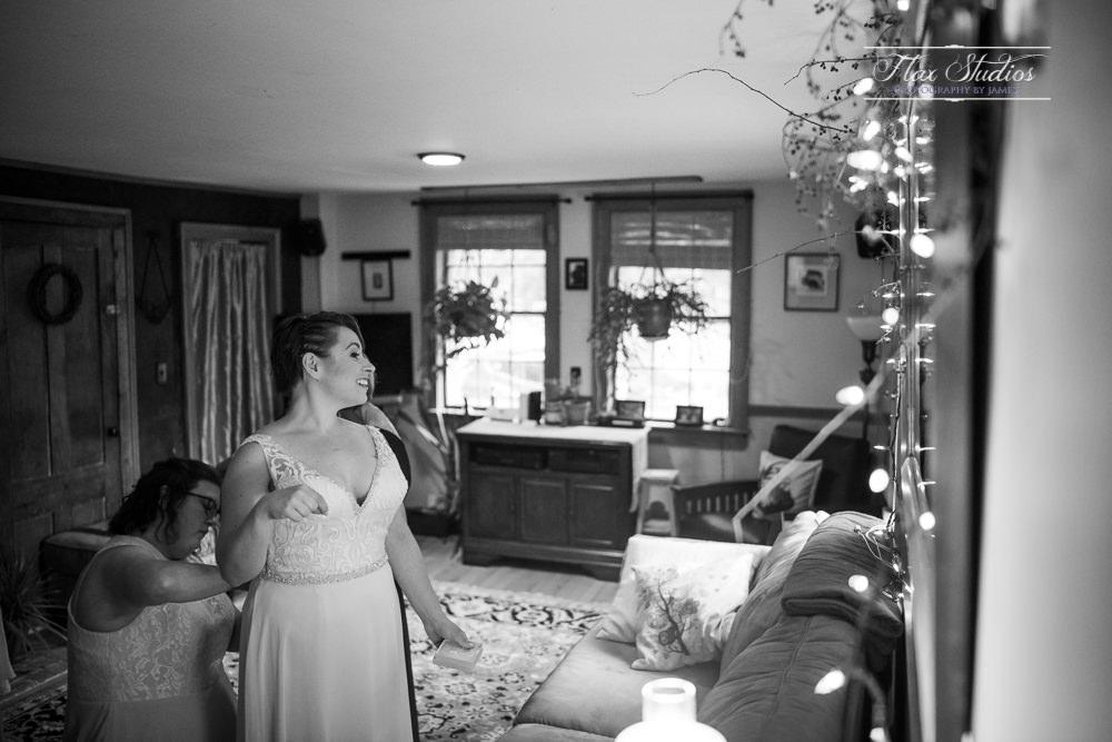 Caswell Farm Maine Barn Wedding-25.jpg