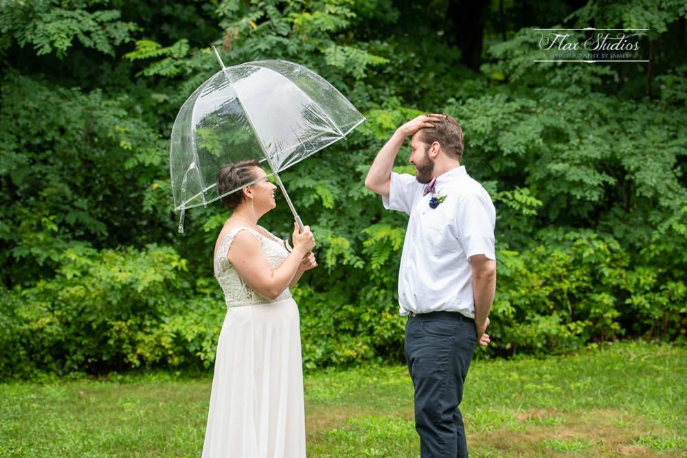 Caswell Farm Maine Barn Wedding-33.jpg