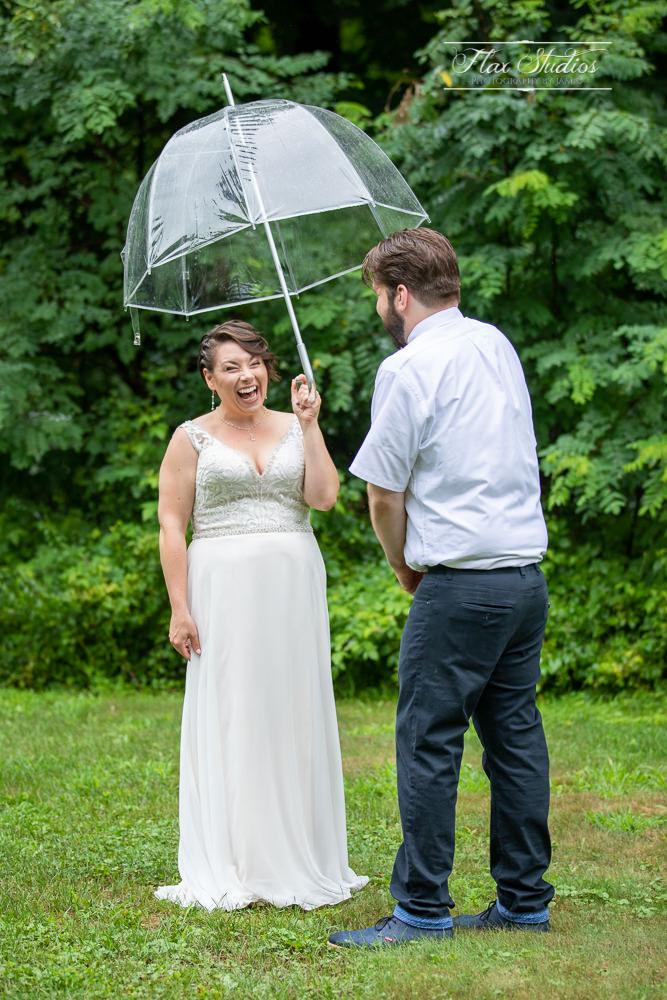 Caswell Farm Maine Barn Wedding-37.jpg
