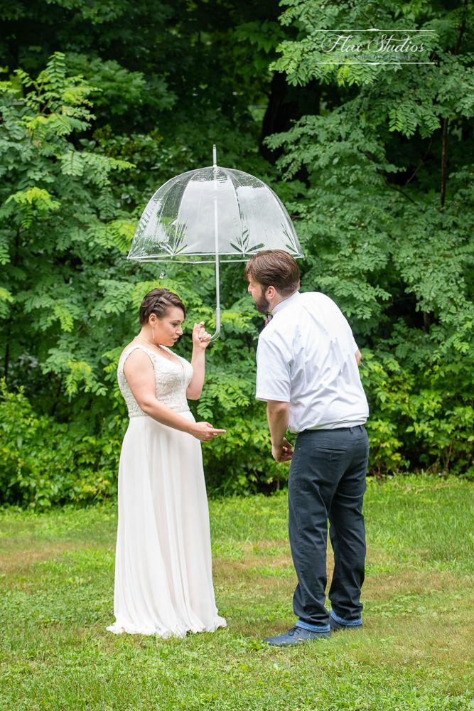 Caswell Farm Maine Barn Wedding-36.jpg