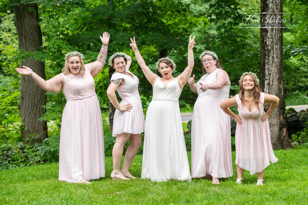 Caswell Farm Maine Barn Wedding-53.jpg