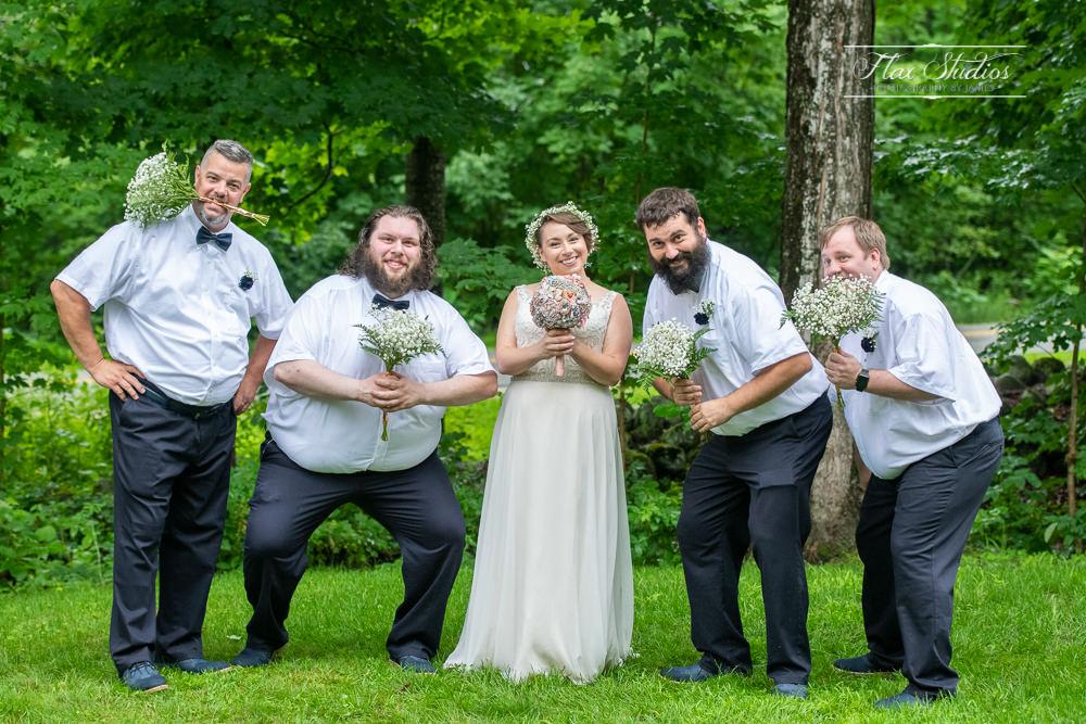 Caswell Farm Maine Barn Wedding-55.jpg