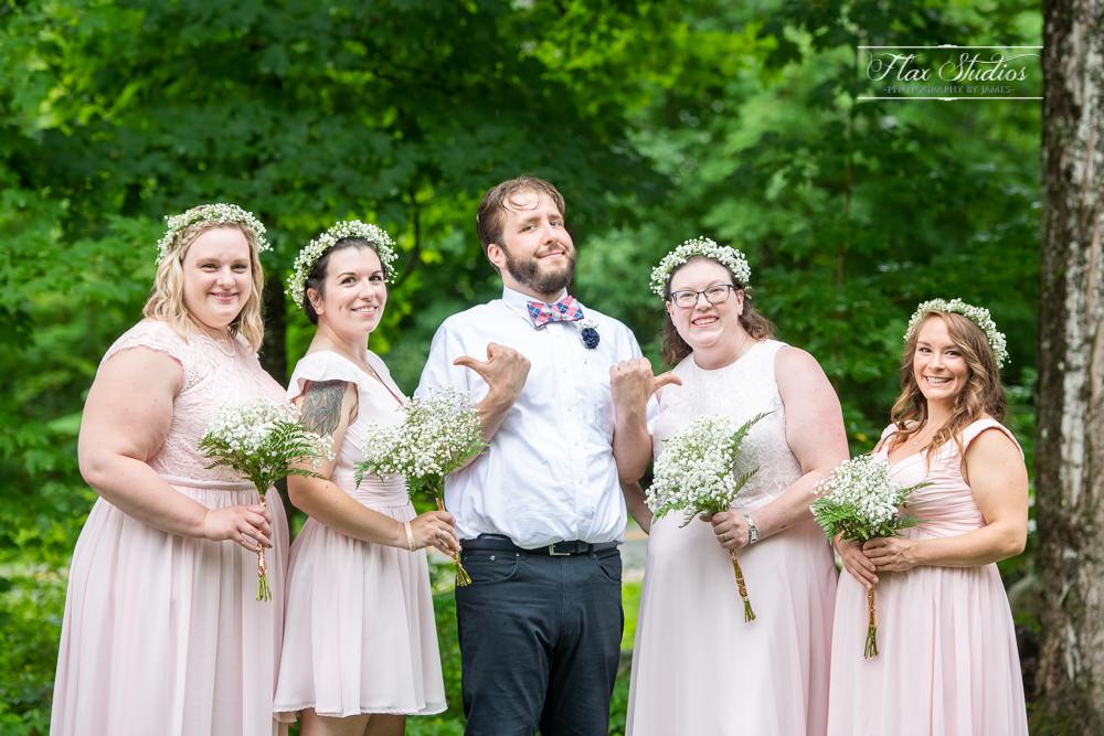 Caswell Farm Maine Barn Wedding-54.jpg