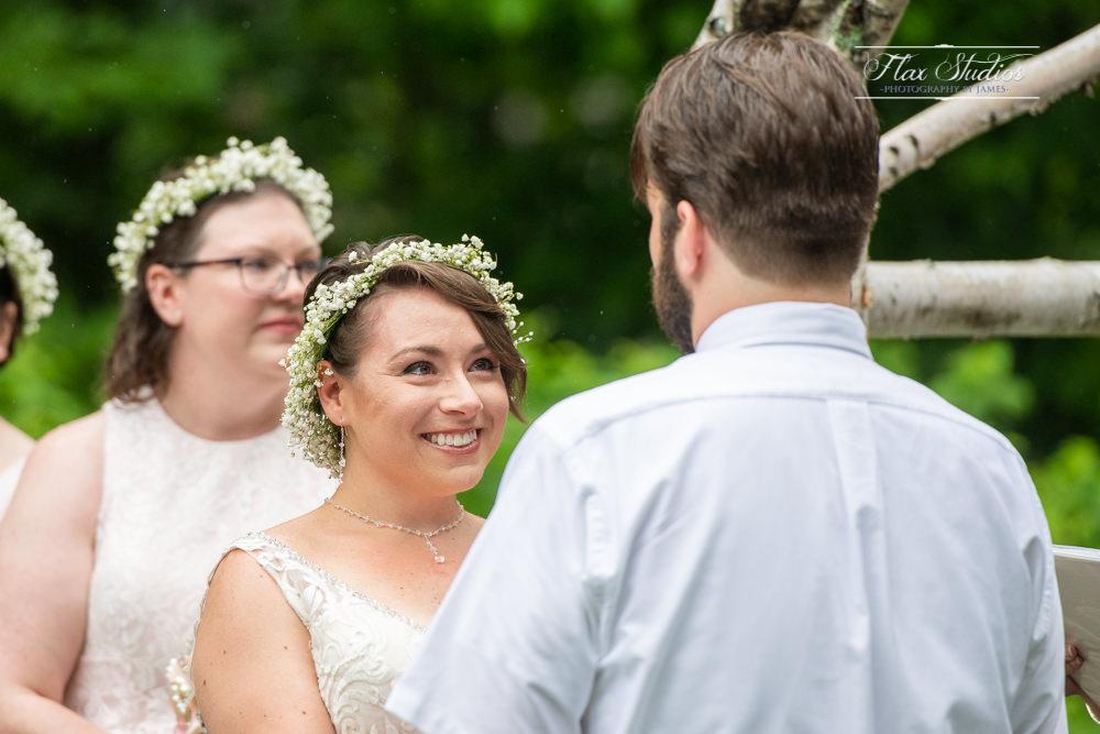 Caswell Farm Maine Barn Wedding-63.jpg