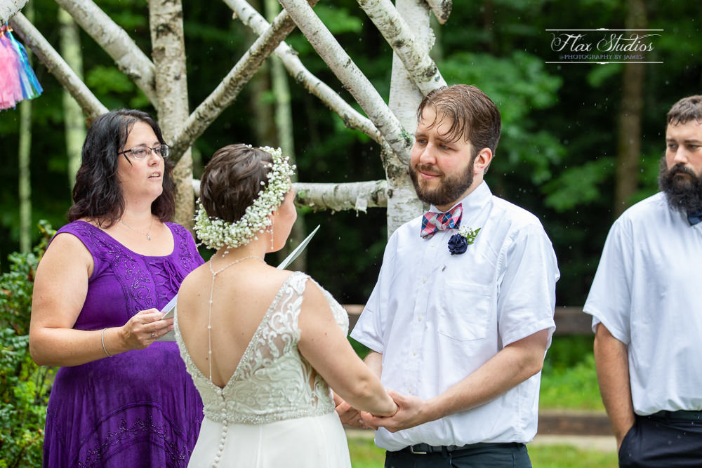 Caswell Farm Maine Barn Wedding-61.jpg