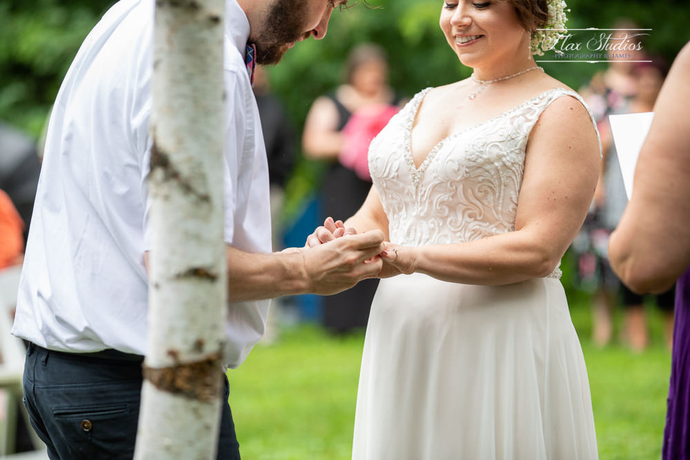 Caswell Farm Maine Barn Wedding-66.jpg