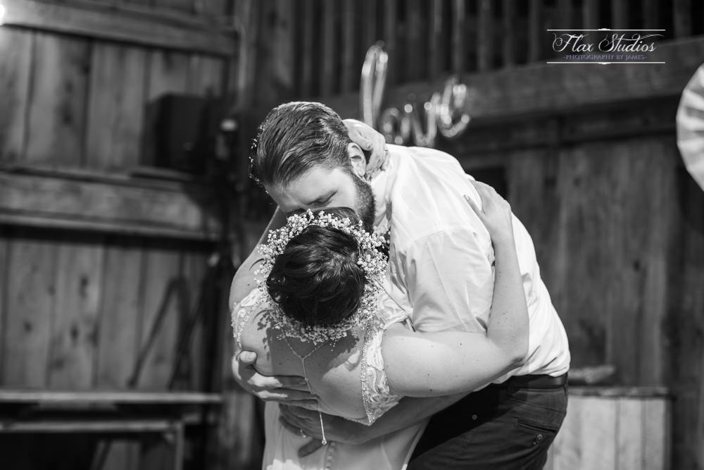 Caswell Farm Maine Barn Wedding-79.jpg