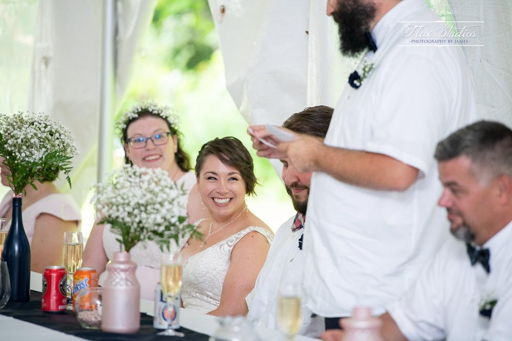 Caswell Farm Maine Barn Wedding-87.jpg