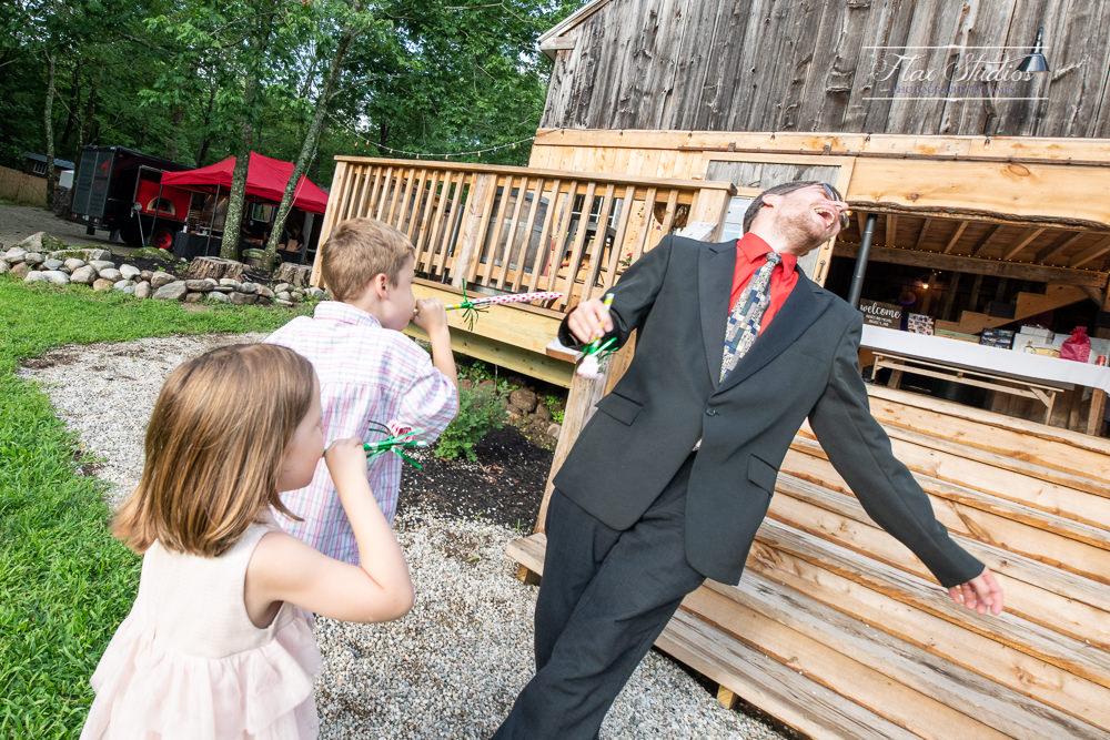 Caswell Farm Maine Barn Wedding-115.jpg