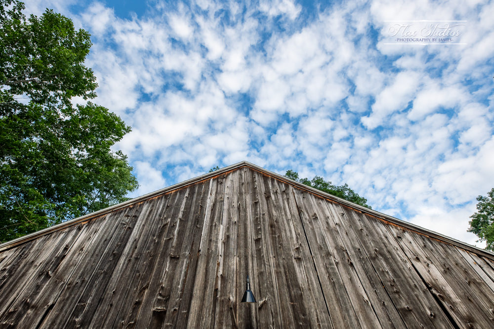 Caswell Farm Maine Barn Wedding-116.jpg