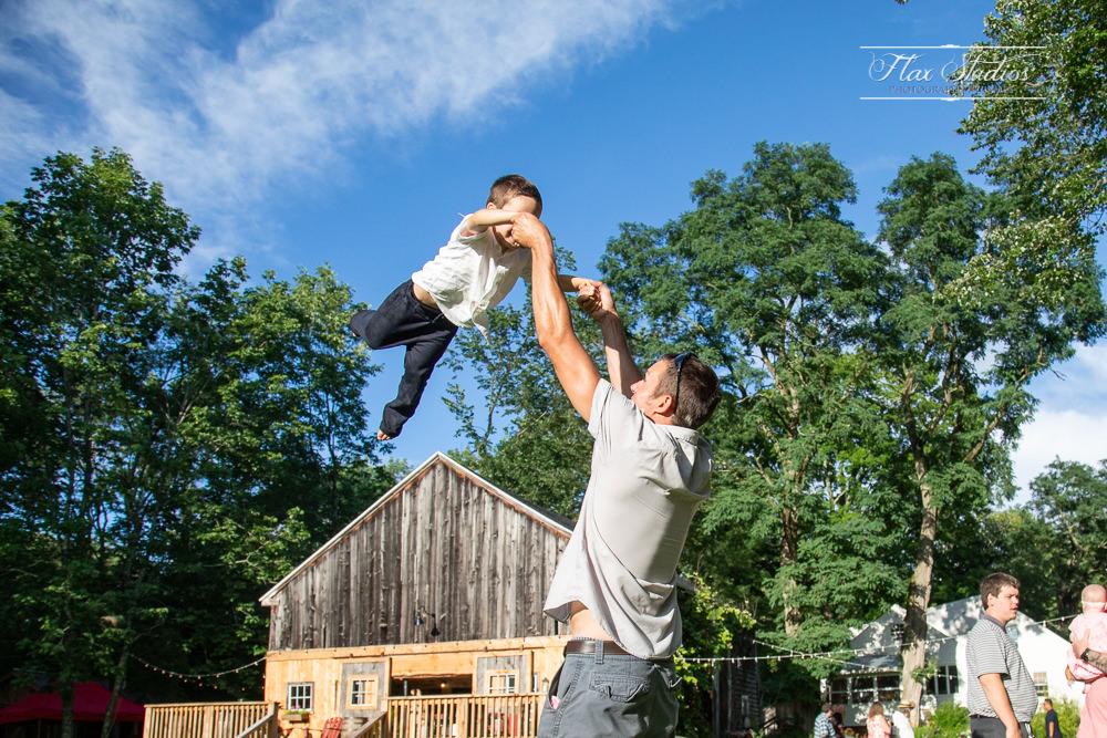 Caswell Farm Maine Barn Wedding-120.jpg
