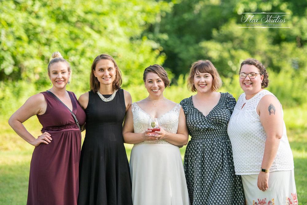 Caswell Farm Maine Barn Wedding-121.jpg