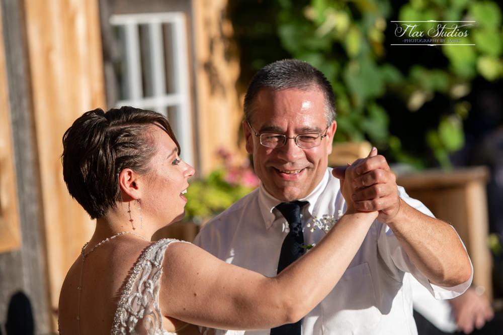 Caswell Farm Maine Barn Wedding-126.jpg
