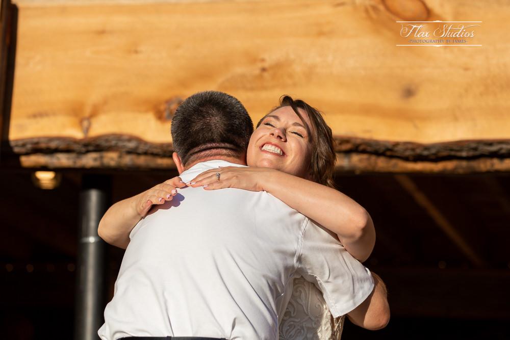 Caswell Farm Maine Barn Wedding-127.jpg
