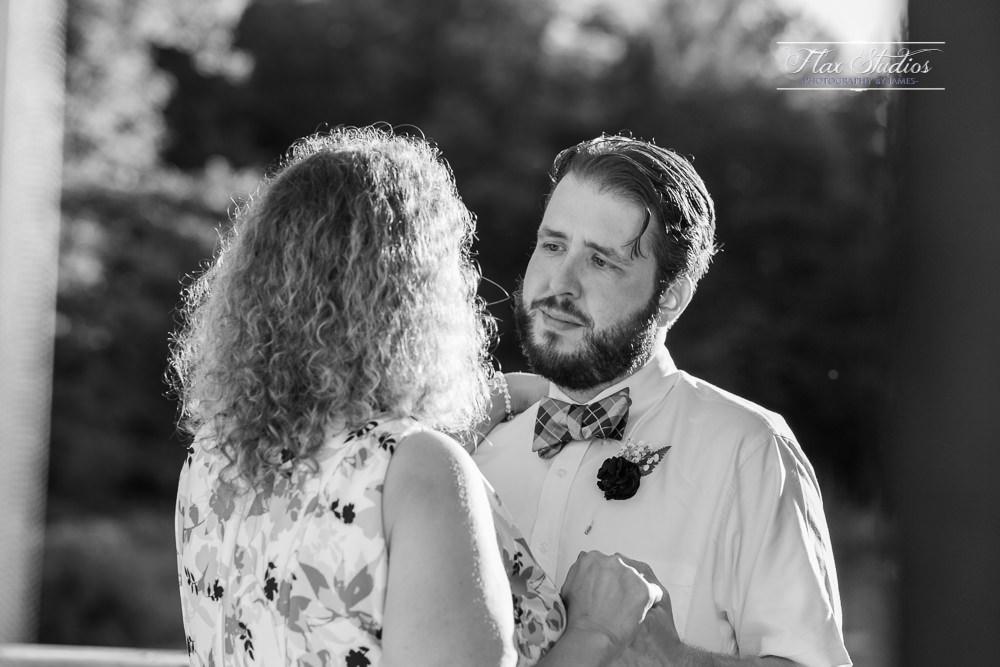 Caswell Farm Maine Barn Wedding-132.jpg