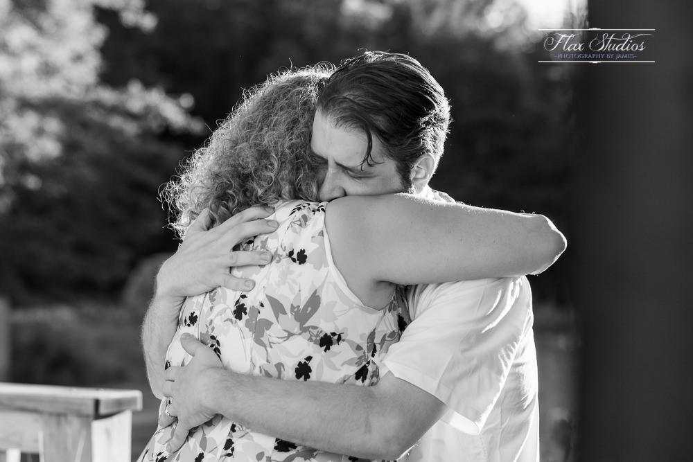 Caswell Farm Maine Barn Wedding-133.jpg