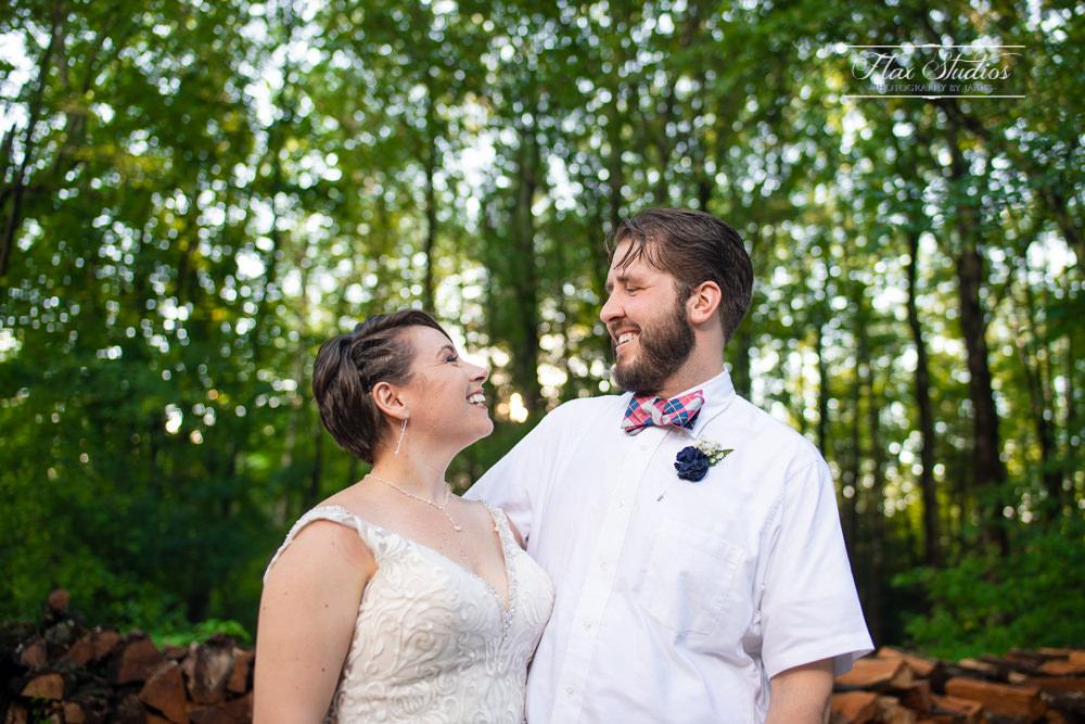 Caswell Farm Maine Barn Wedding-130.jpg