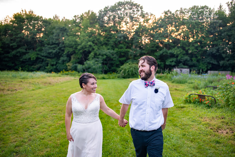 Caswell Farm Maine Barn Wedding-141.jpg