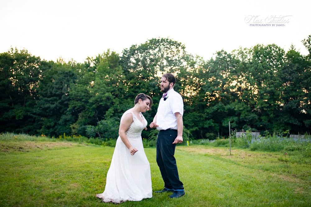 Caswell Farm Maine Barn Wedding-140.jpg