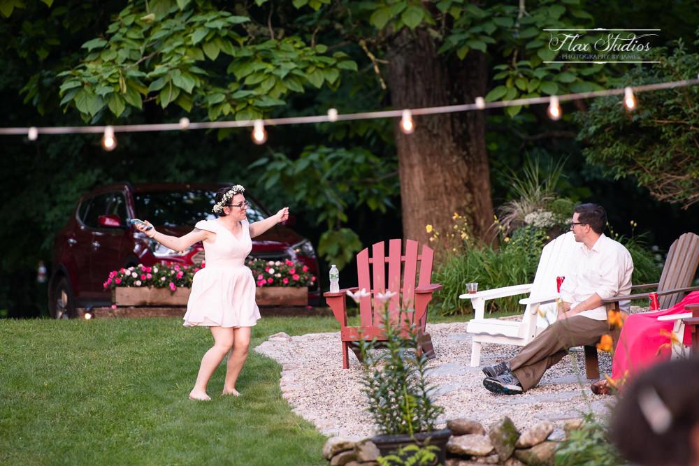 Caswell Farm Maine Barn Wedding-143.jpg