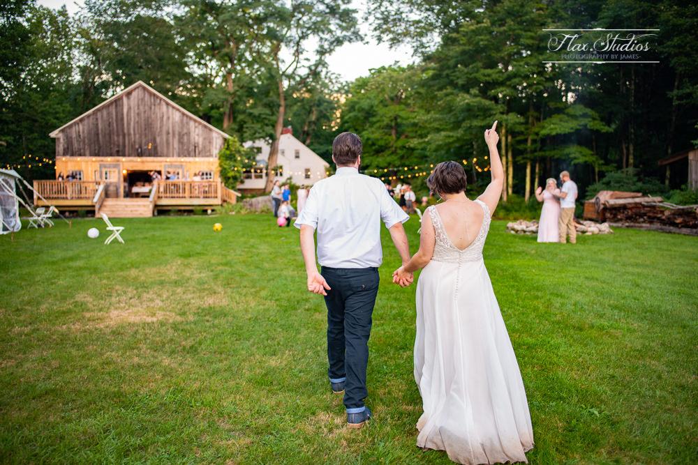 Caswell Farm Maine Barn Wedding-142.jpg
