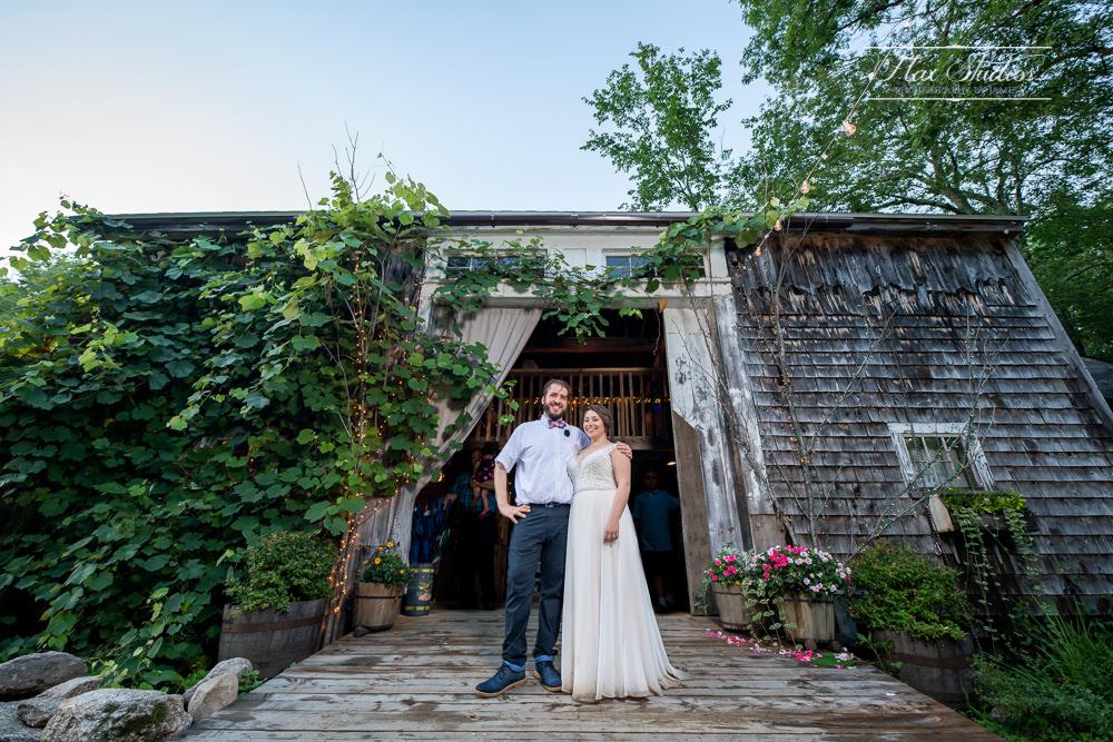 Caswell Farm Maine Barn Wedding-138.jpg