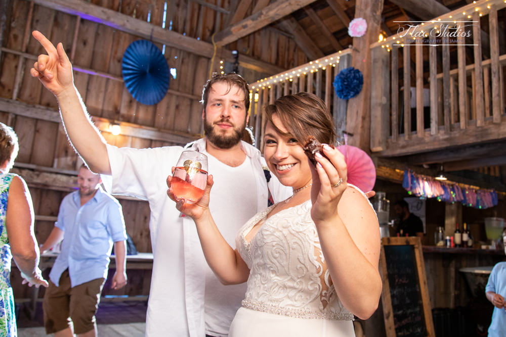 Caswell Farm Maine Barn Wedding-144.jpg