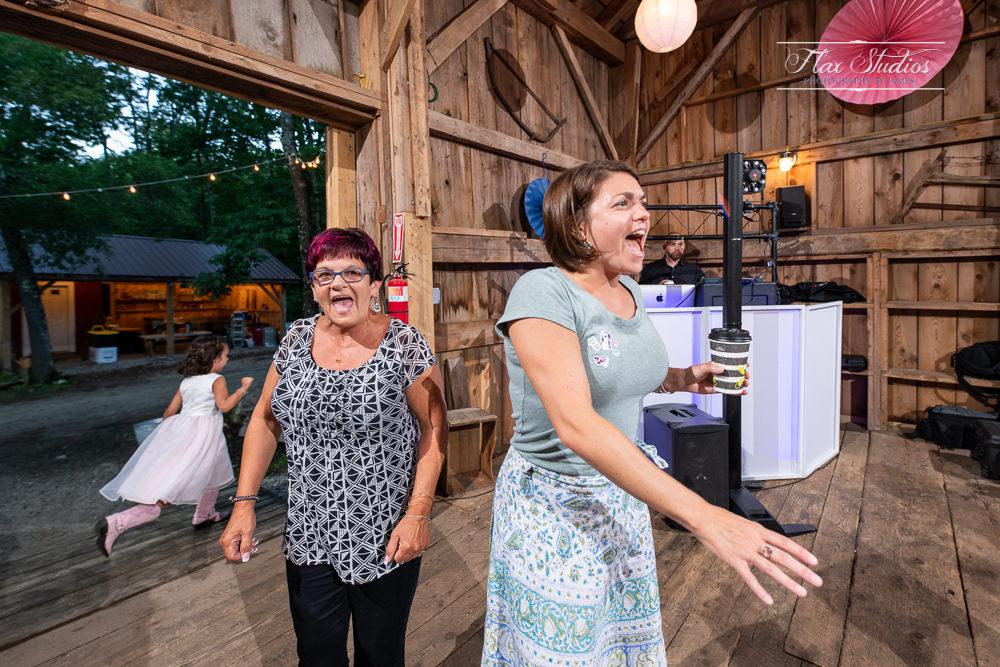 Caswell Farm Maine Barn Wedding-145.jpg