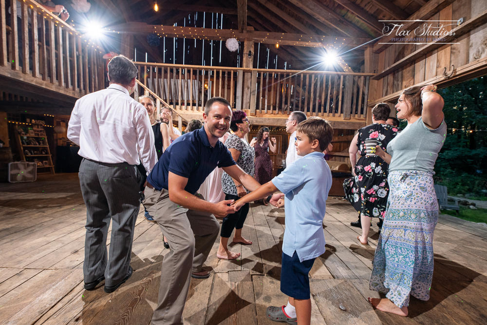 Caswell Farm Maine Barn Wedding-147.jpg