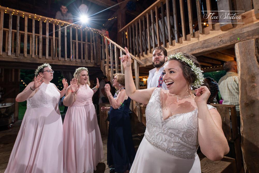 Caswell Farm Maine Barn Wedding-149.jpg