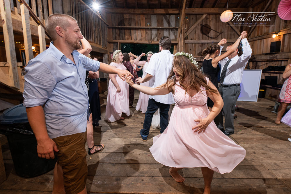 Caswell Farm Maine Barn Wedding-148.jpg