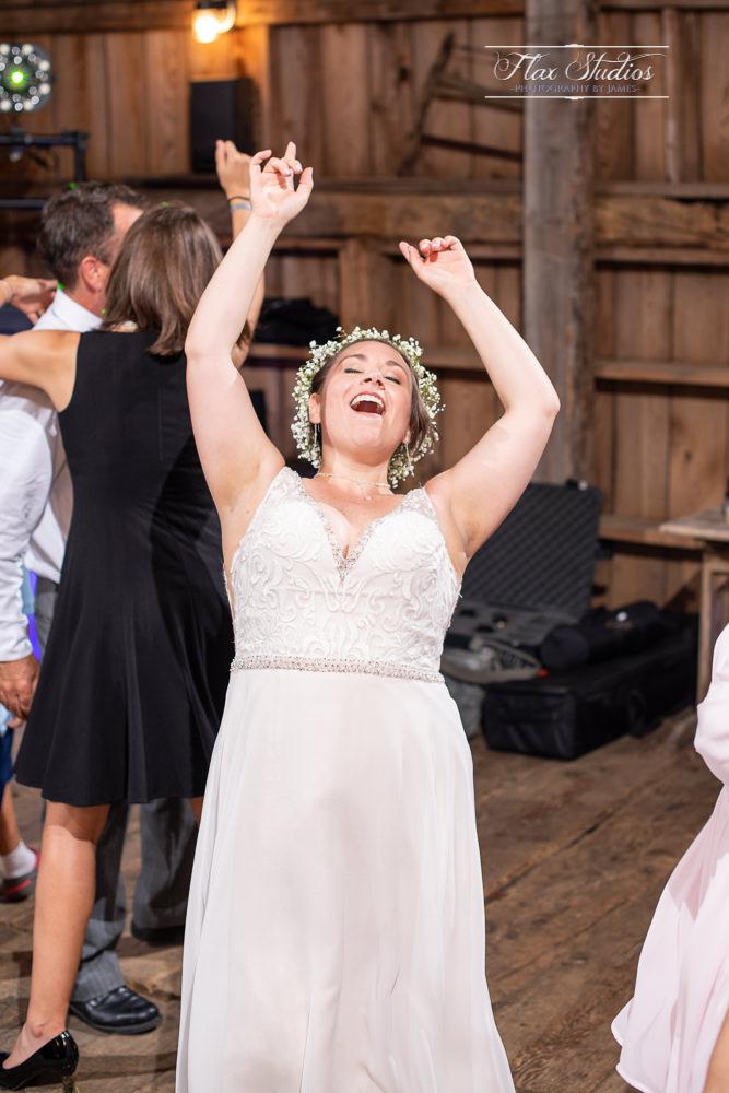 Caswell Farm Maine Barn Wedding-152.jpg
