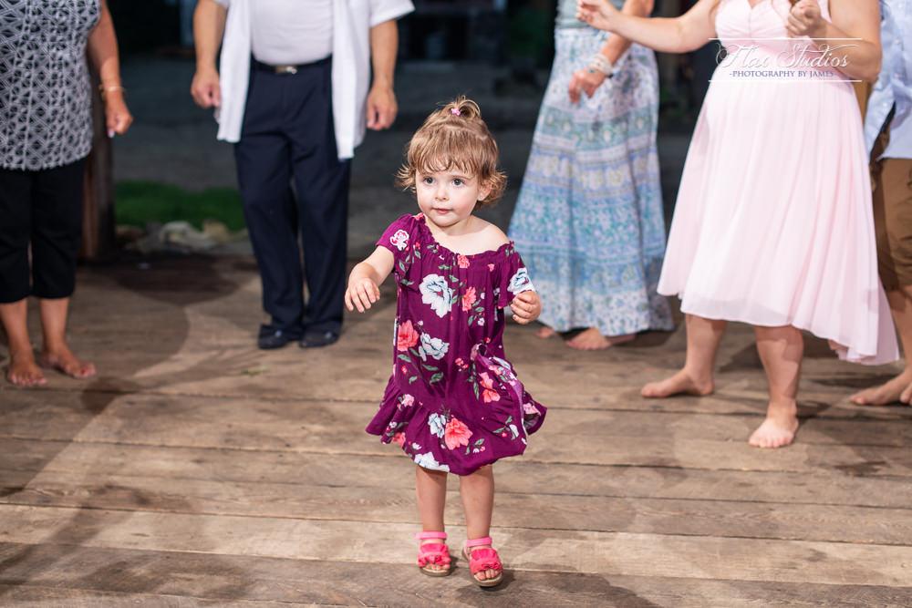 Caswell Farm Maine Barn Wedding-150.jpg