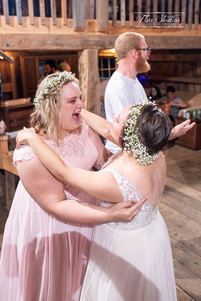 Caswell Farm Maine Barn Wedding-155.jpg