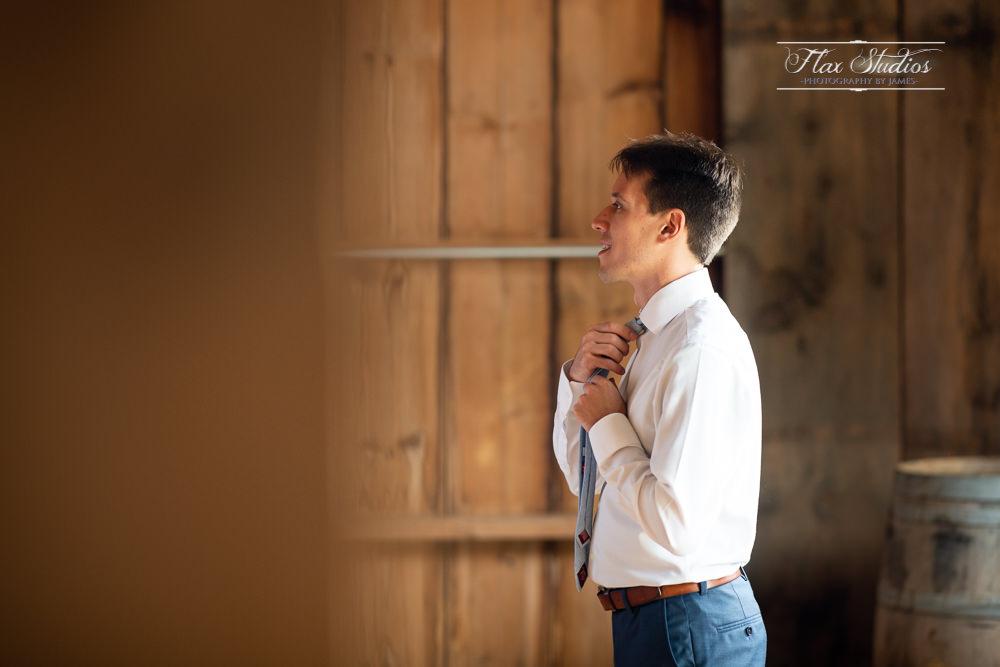 Harmony Hill Farm Wedding Photographers-7.jpg