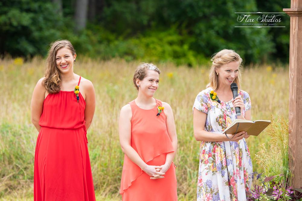 Harmony Hill Farm Wedding Photographers-39.jpg