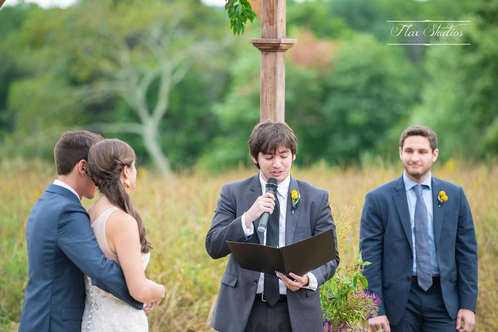 Harmony Hill Farm Wedding Photographers-42.jpg